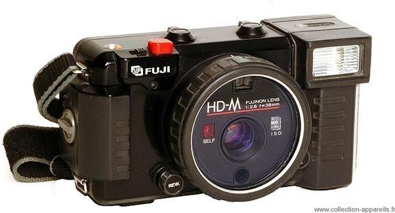 Fuji_HDM.jpg
