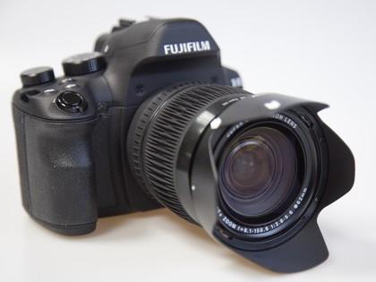 Fuji_X_S1-420-100.jpg