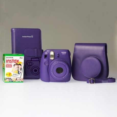 fujifilm-instax-mini-8-grape-enthusiast-kit.jpg