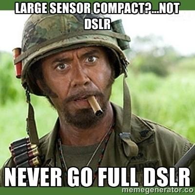 full dslr.jpg