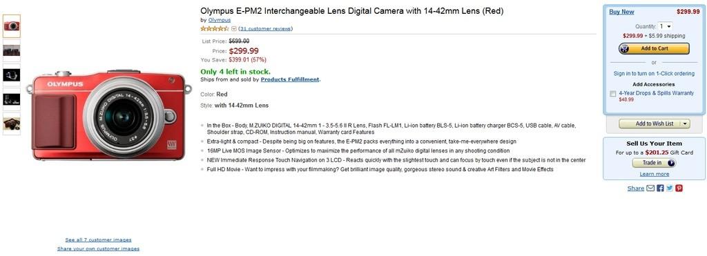 Fullscreen capture 972013 102755 AM.jpg