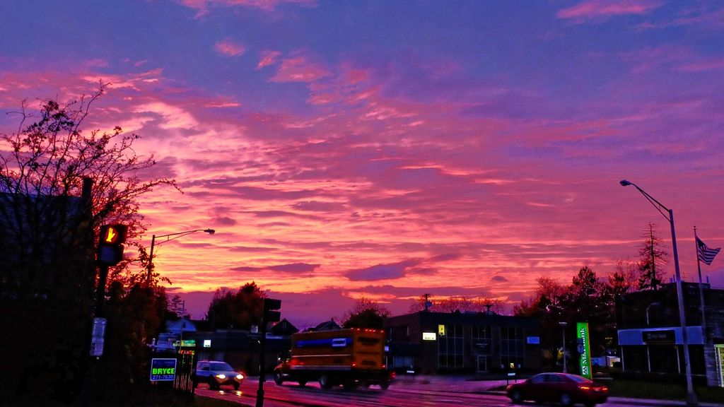 FX200_Frear_Sunset_002_DxO_Medium_.jpg
