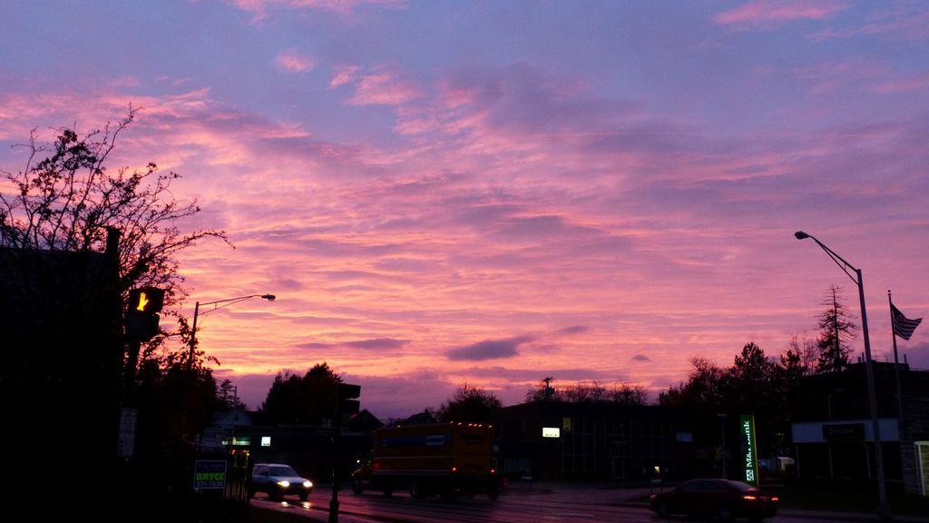 FX200_Frear_Sunset_002_Medium_.JPG