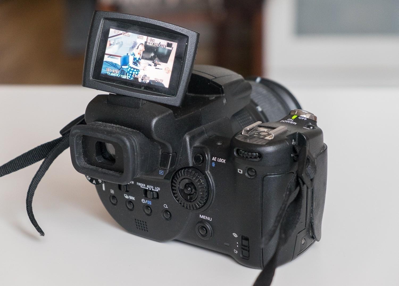 FXE20012.jpg