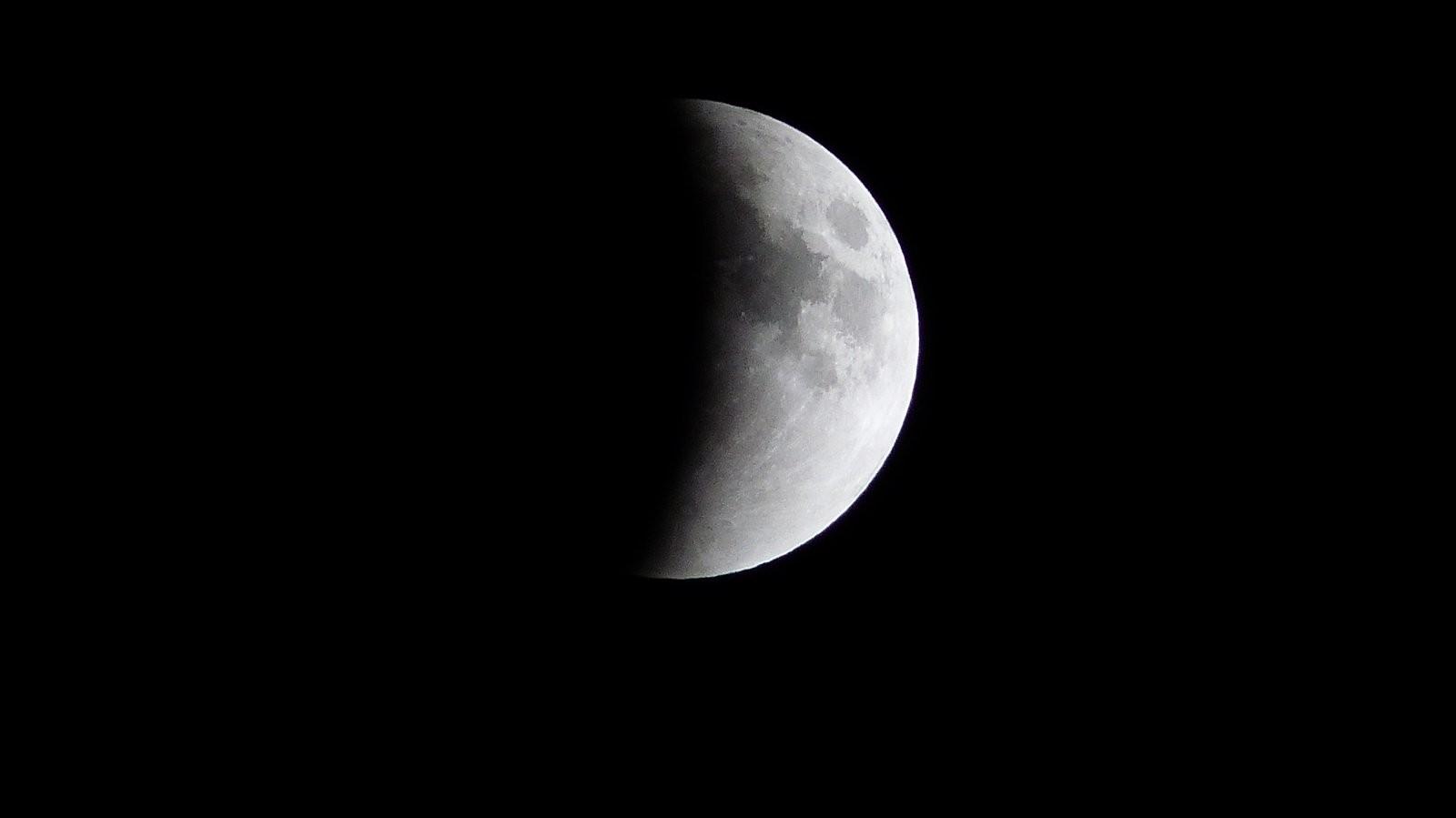 FZ200 Blood Moon 022.JPG
