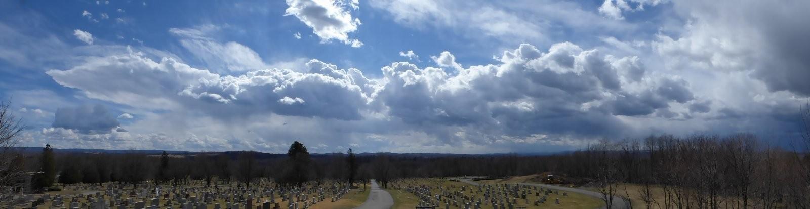 FZ200 Oakwood and St. Mary cemetery skies 032.JPG