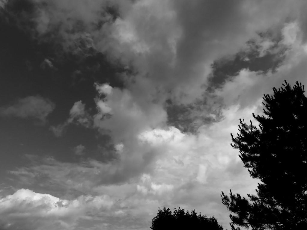 FZ200_clouds_008_DxO-1_Medium_.jpg