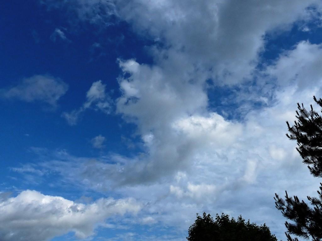 FZ200_clouds_008_DxO_Medium_.jpg