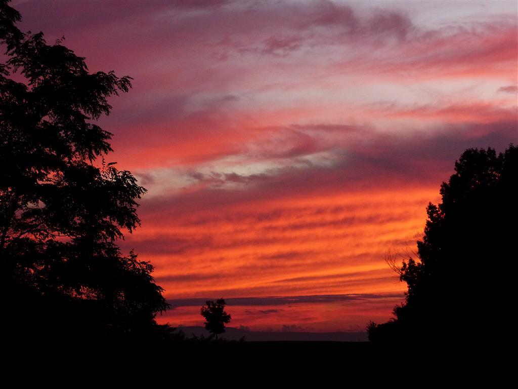 FZ200_frear_sunset_001_Medium_.JPG