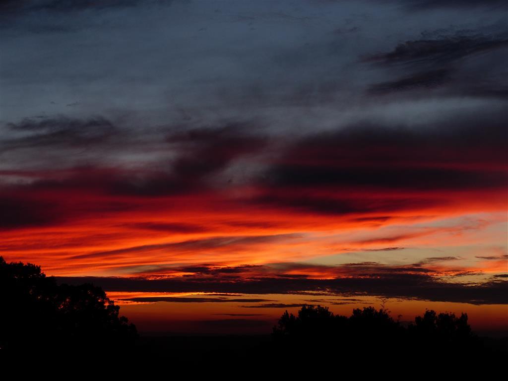 FZ200_frear_sunset_004_Medium_.JPG