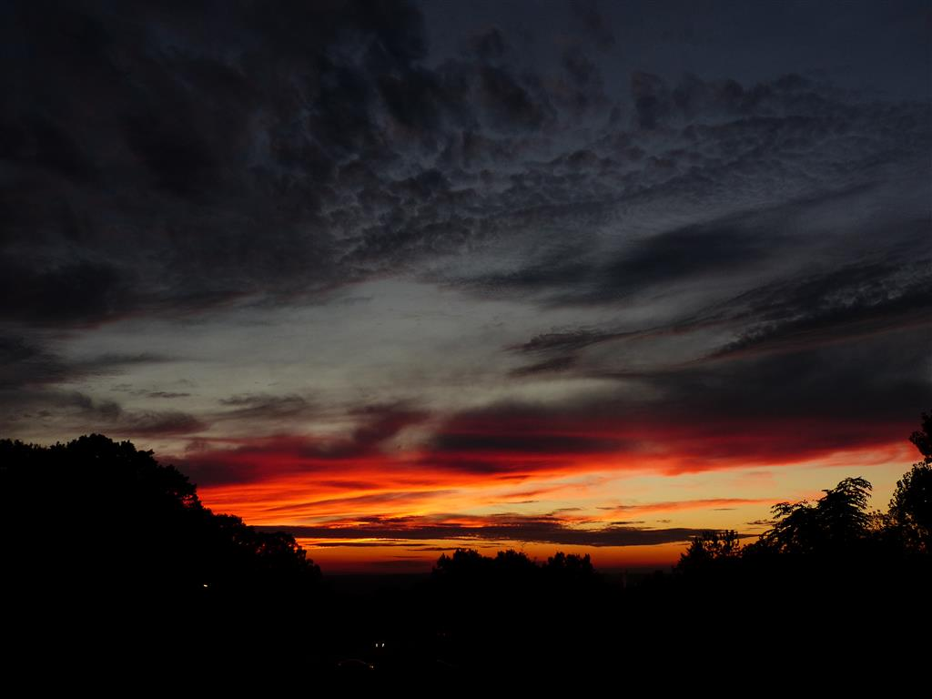 FZ200_frear_sunset_005_Medium_.JPG