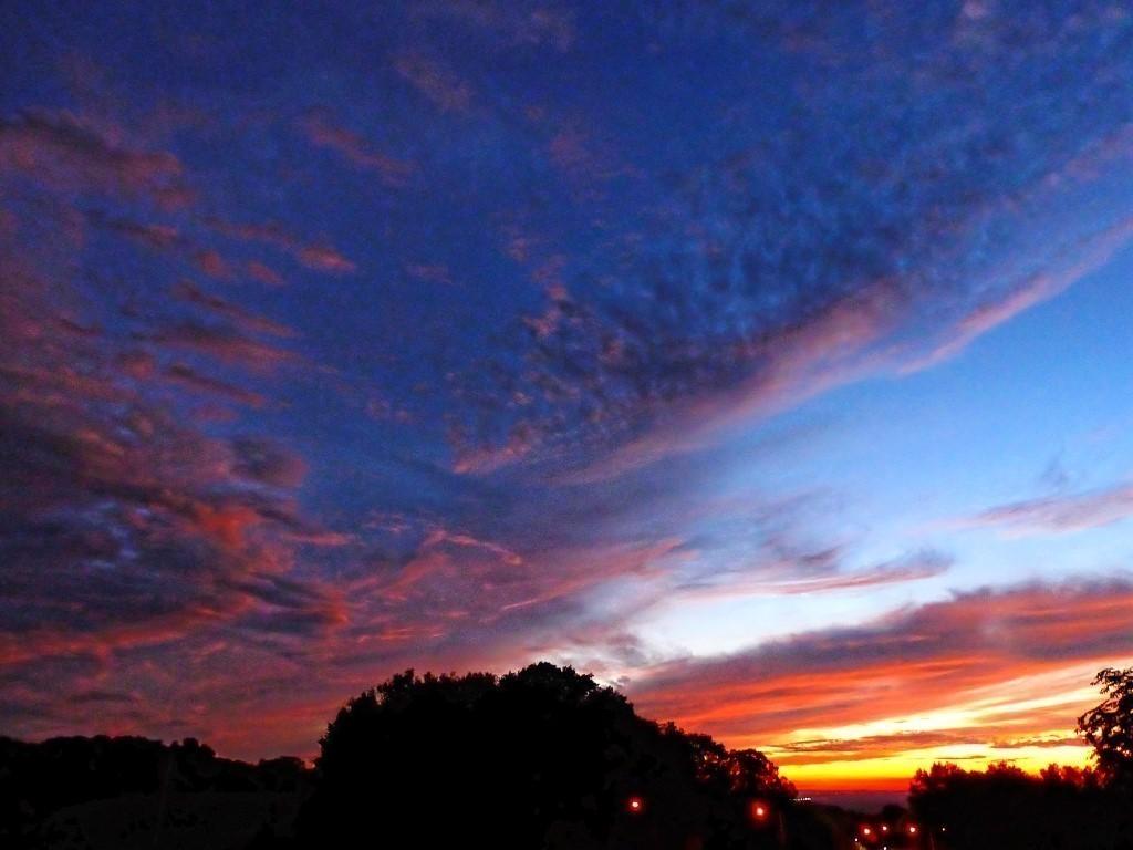 FZ200_frear_sunset_053_DxO-1_Medium_.jpg