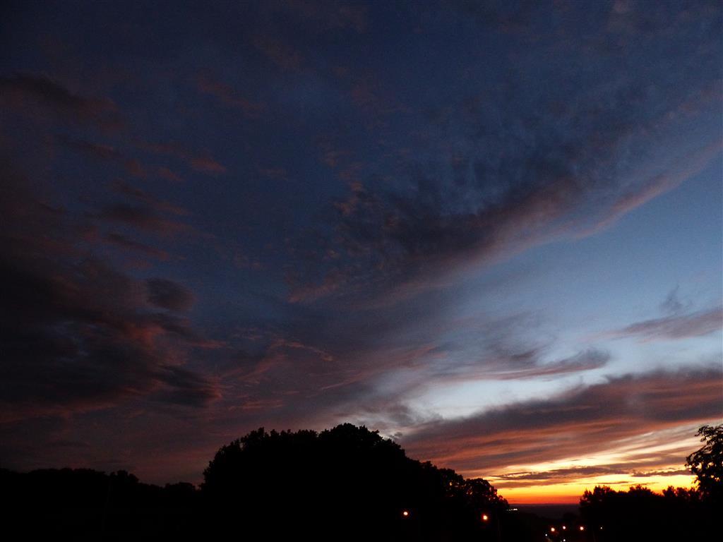 FZ200_frear_sunset_053_Medium_.JPG