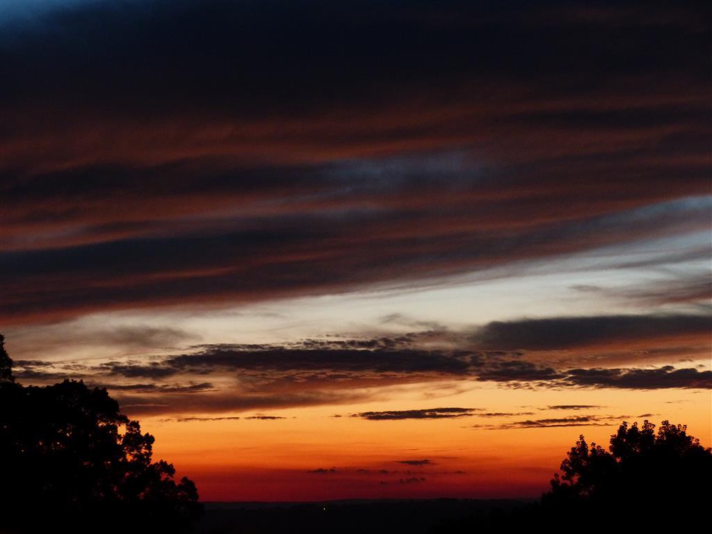 FZ200_frear_sunset_066_Medium_.JPG