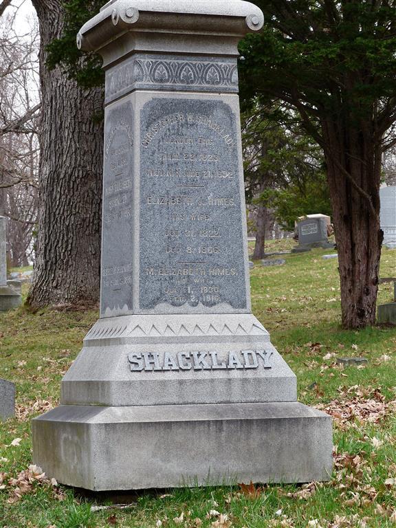 FZ200_Oakwood_cemetery_010_Medium_.JPG