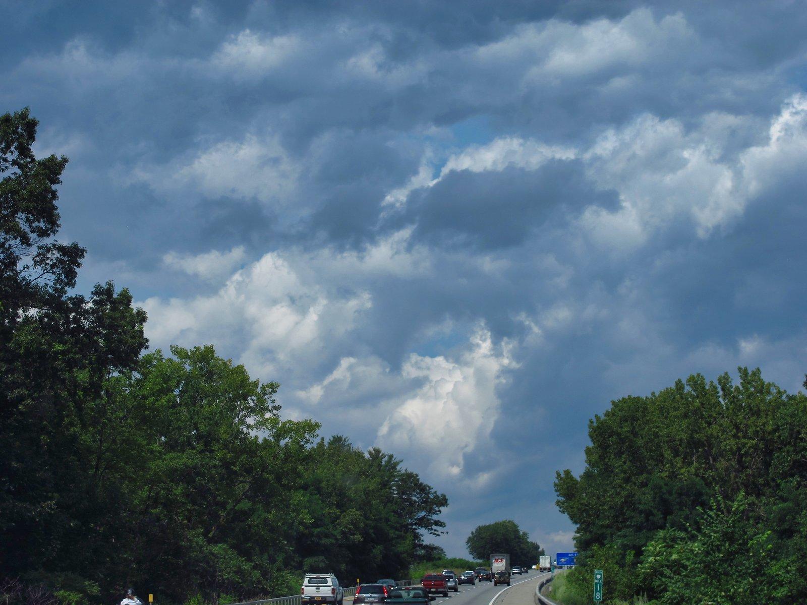 G12 clouds 006 B.jpg