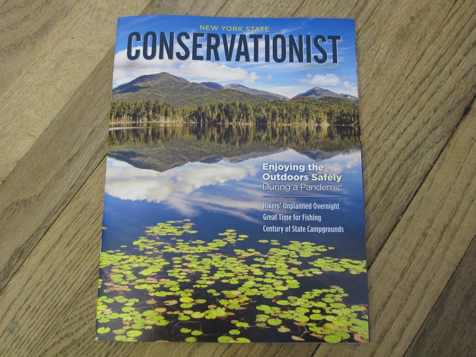 G12 Conservationist magazine 002.JPG