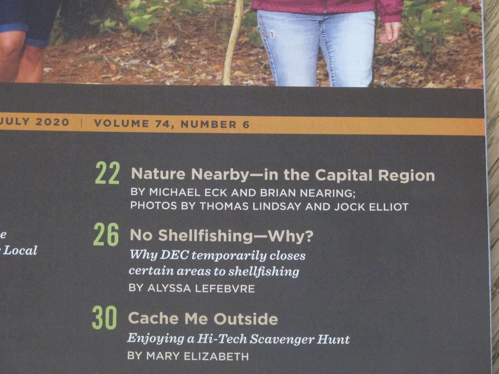 G12 Conservationist magazine 003.JPG