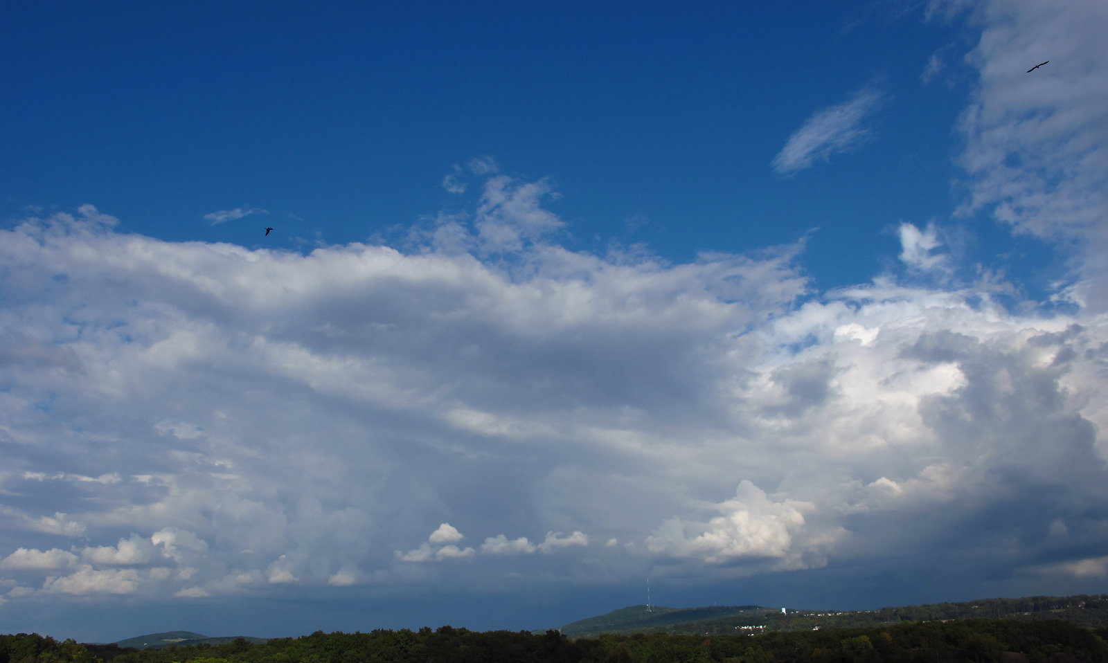 G12 skies 001-001.JPG