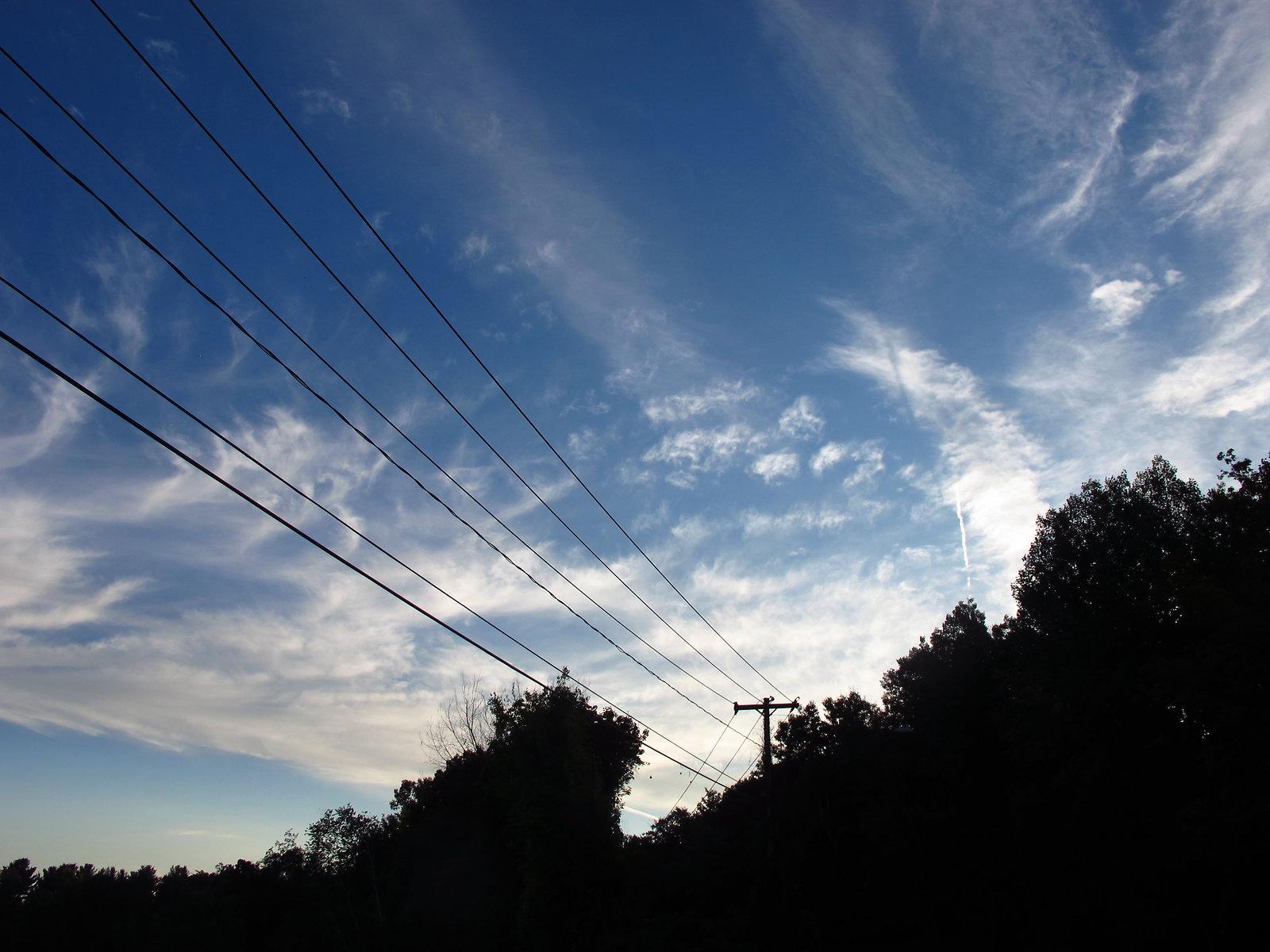 G12 skies 010.JPG