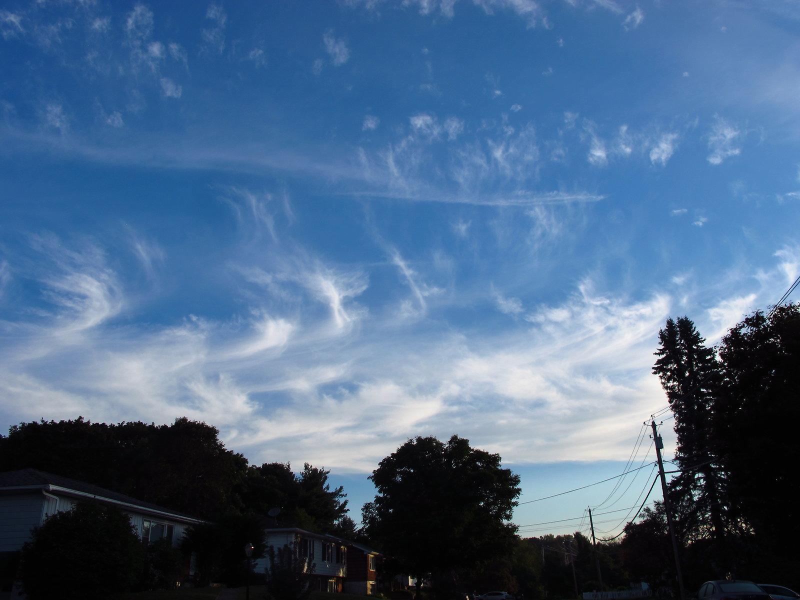G12 skies 017.JPG