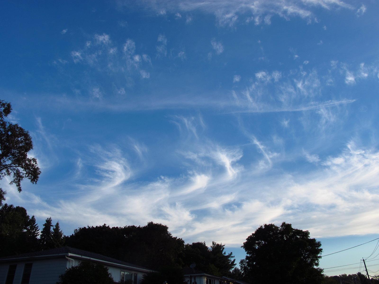 G12 skies 018.JPG