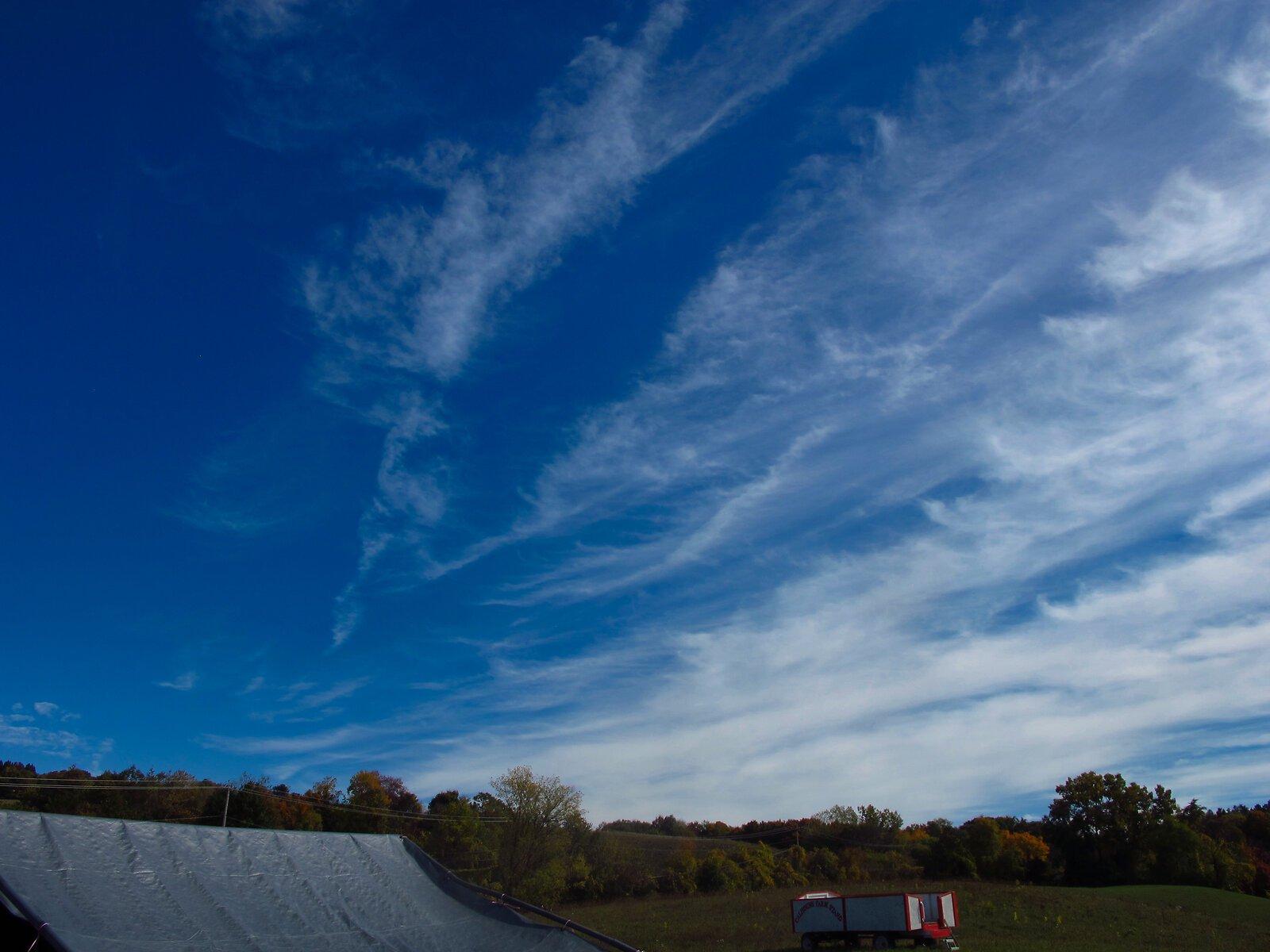 G12 skies Frear Park leaves 016 B.jpg