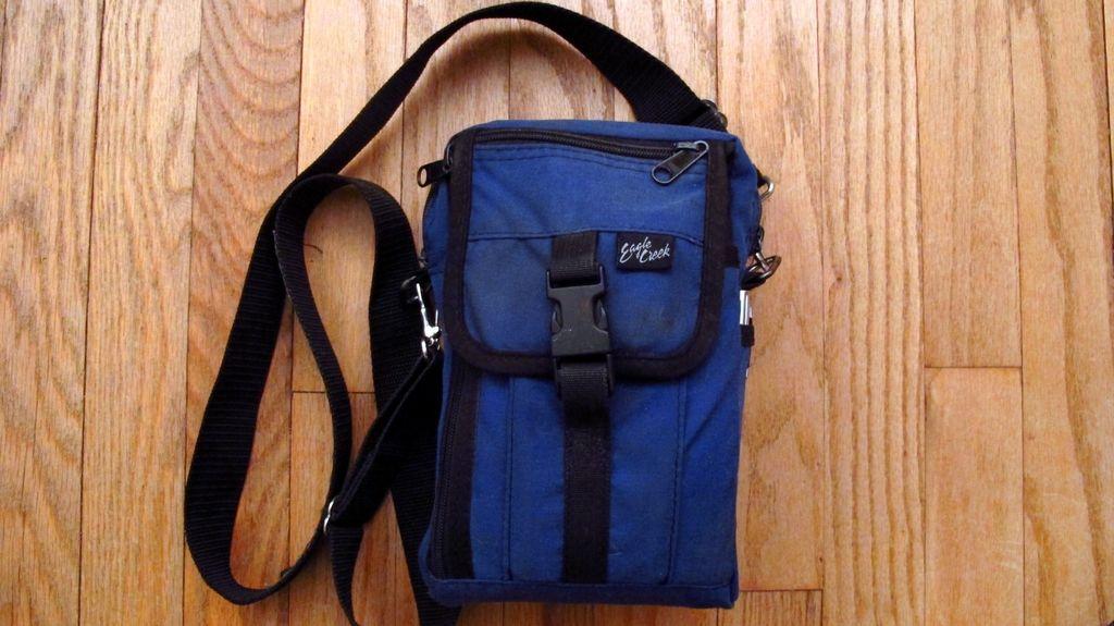 G12_camera_bag_001-001_Medium_.JPG