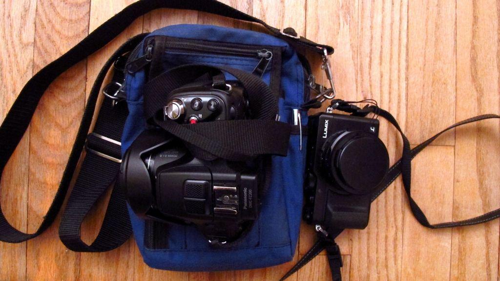 G12_camera_bag_004-001_Medium_.JPG
