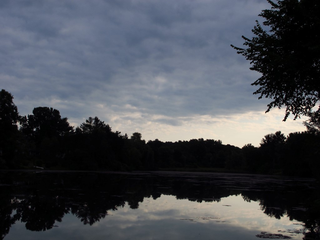 G12_clouds_and_pond_011_Medium_.JPG
