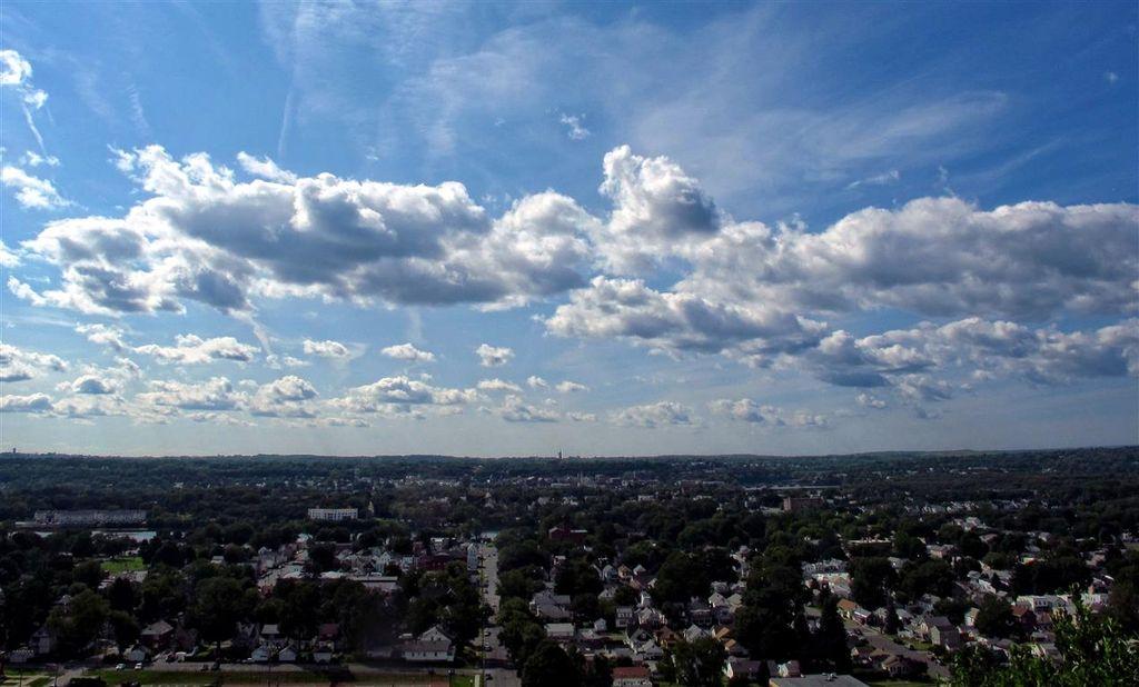 G12_clouds_Oakwood_cemetery_020-001_copy_Medium_.jpg