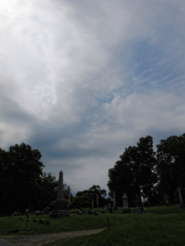 G12_Oakwood_cemetery_026_DxO-1_Medium_.jpg