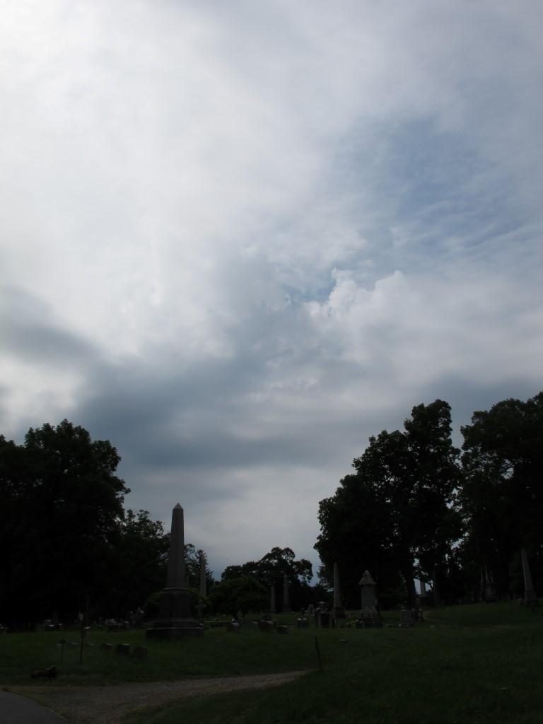 G12_Oakwood_cemetery_026_Medium_.JPG