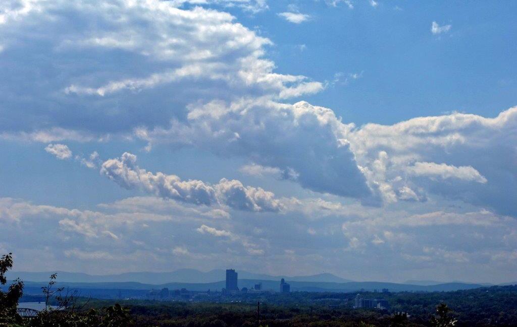 G12_Prospect_park_big_clouds_Albany_Troy_010-002.jpg