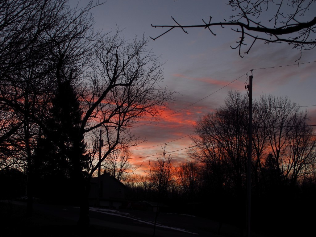 G12_sunrise_003_Medium_.JPG