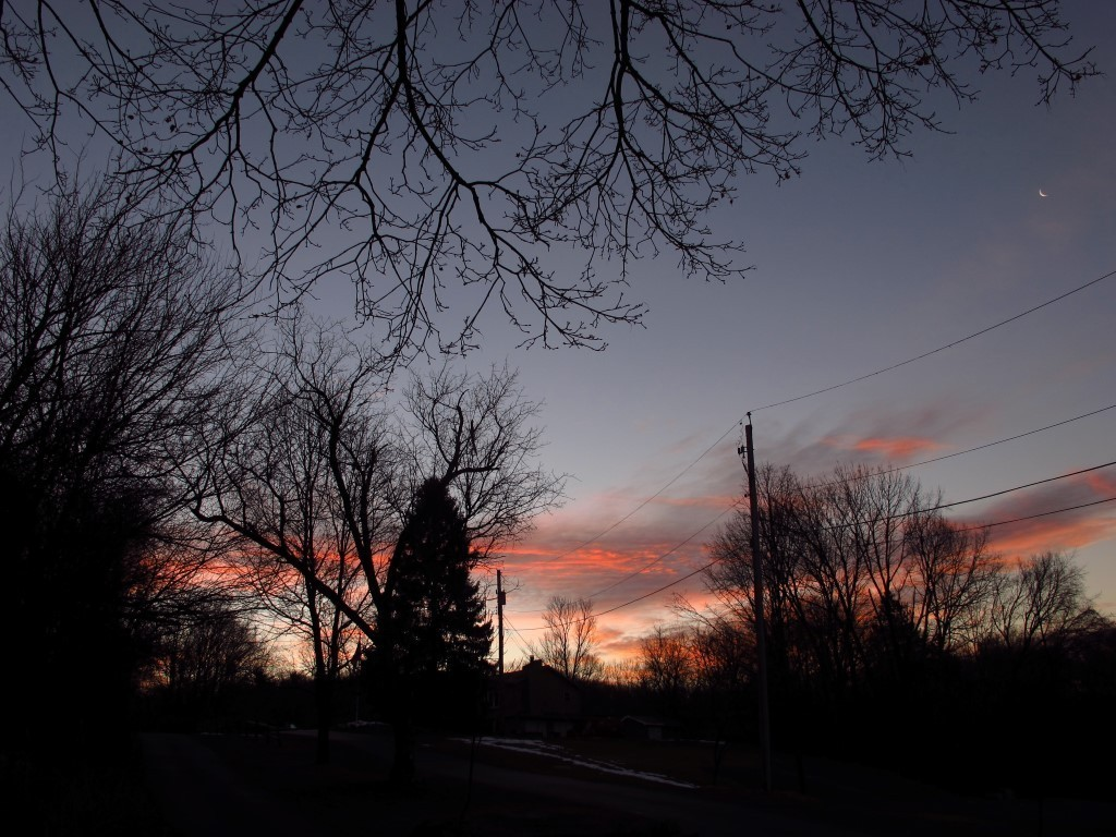 G12_sunrise_008_Medium_.JPG