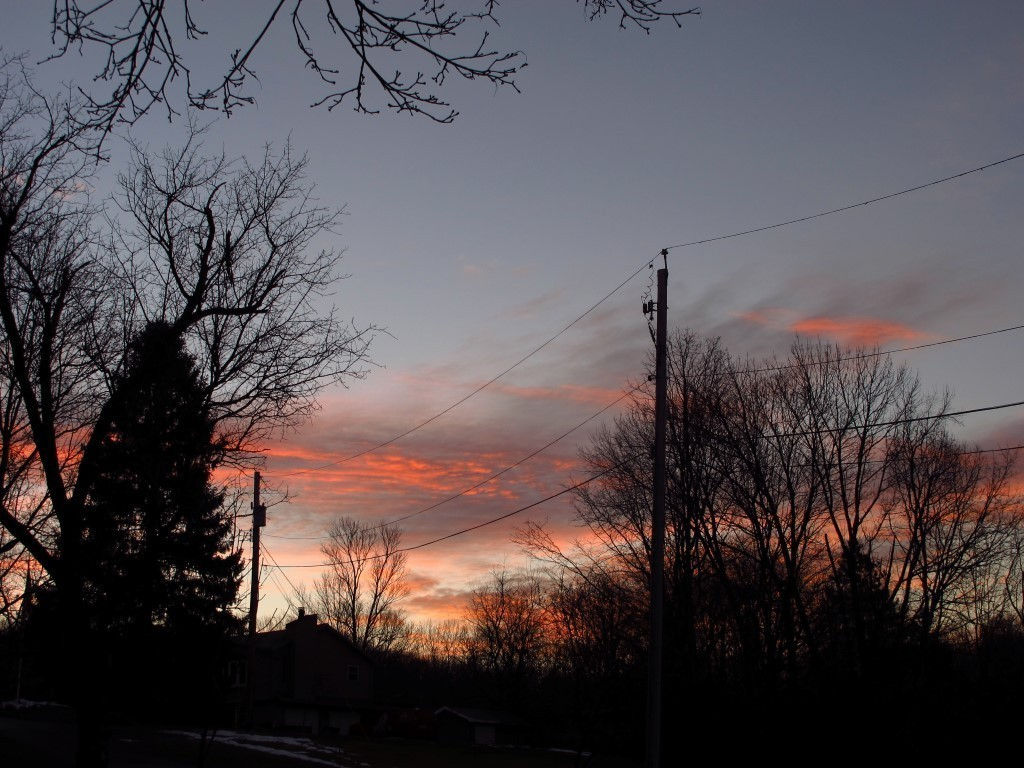 G12_sunrise_009_Medium_.JPG