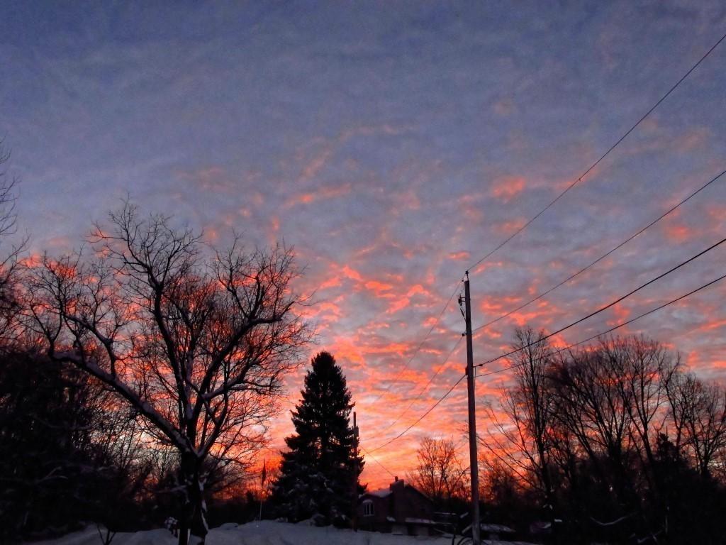 G12_sunrise_014_DxO_Medium_.jpg