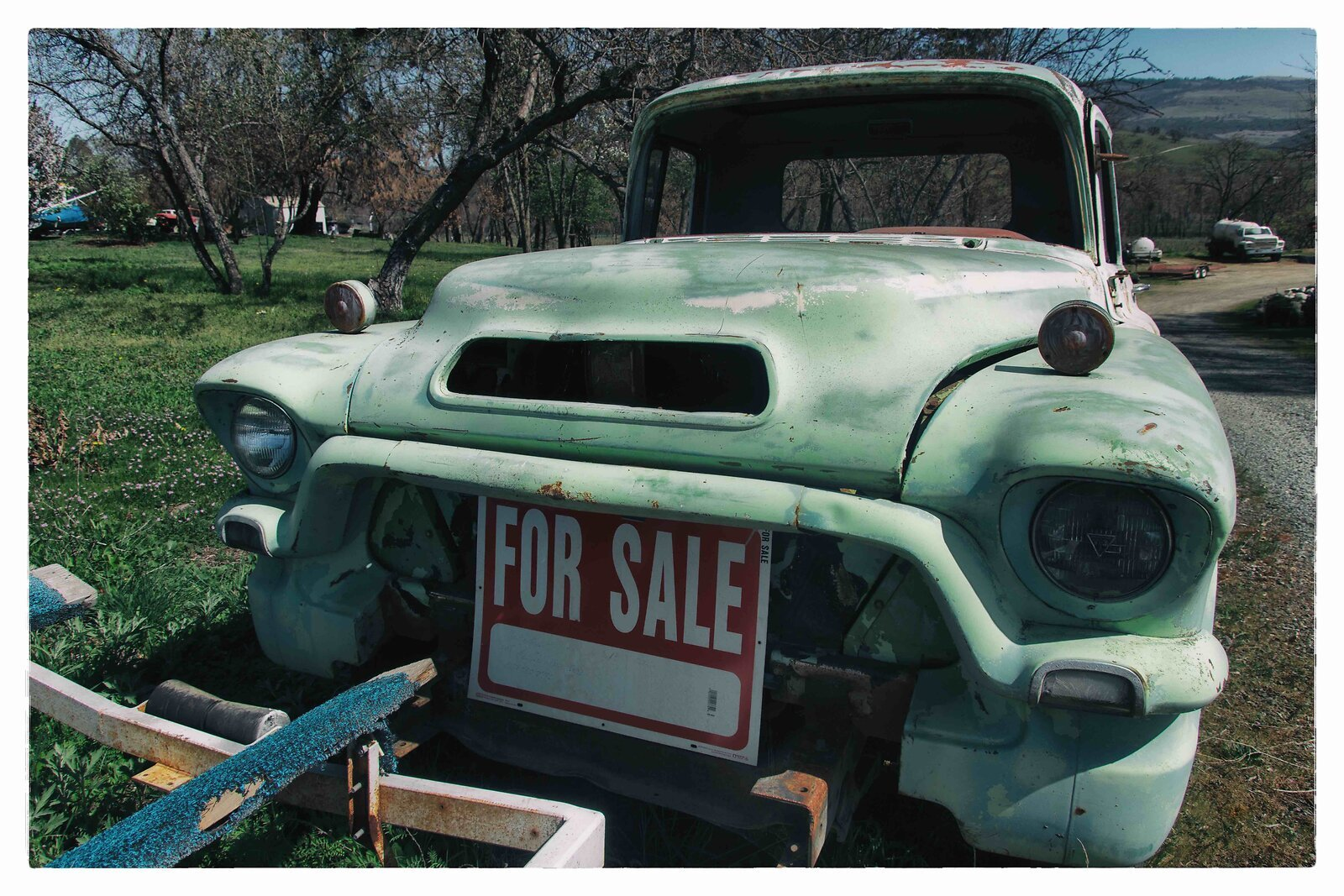 G1x_Ford_pickup_For_Sale.jpg