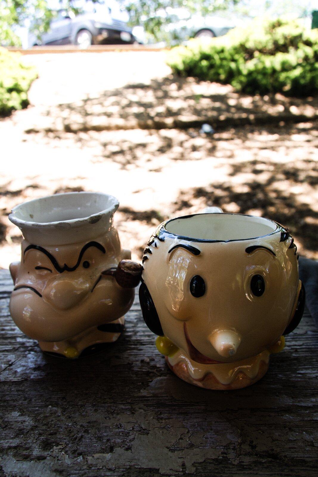 G1x_Jun19_OliveOyl&Popeye.jpg
