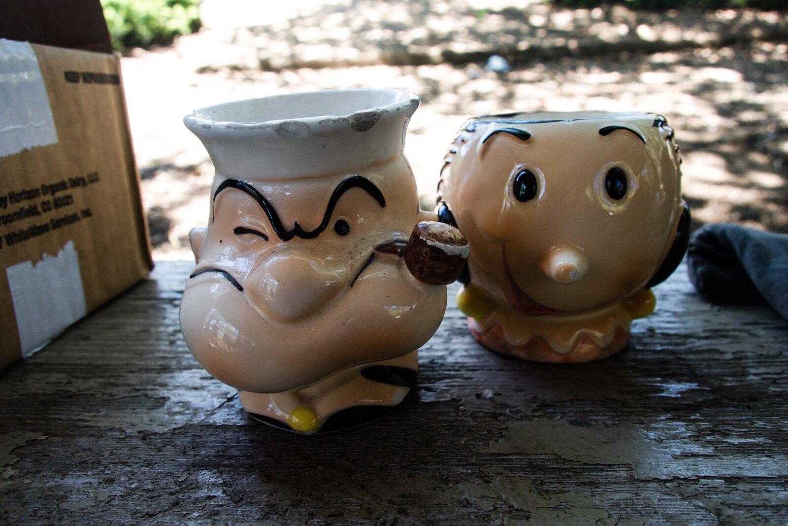 G1x_Jun19_Popeye&OliveOyl.jpg