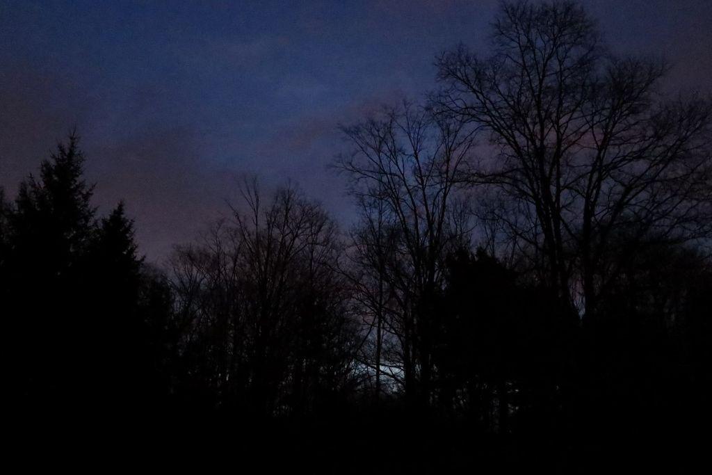 G1X_nighttime_sky_001_Medium_.JPG