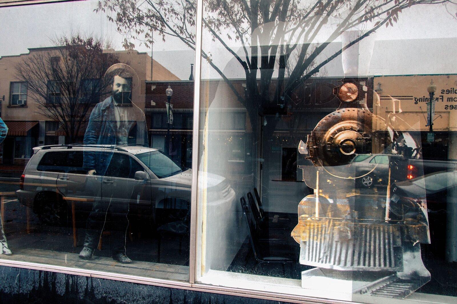 G1x_Nov15_Historical_Society_Window#2.jpg