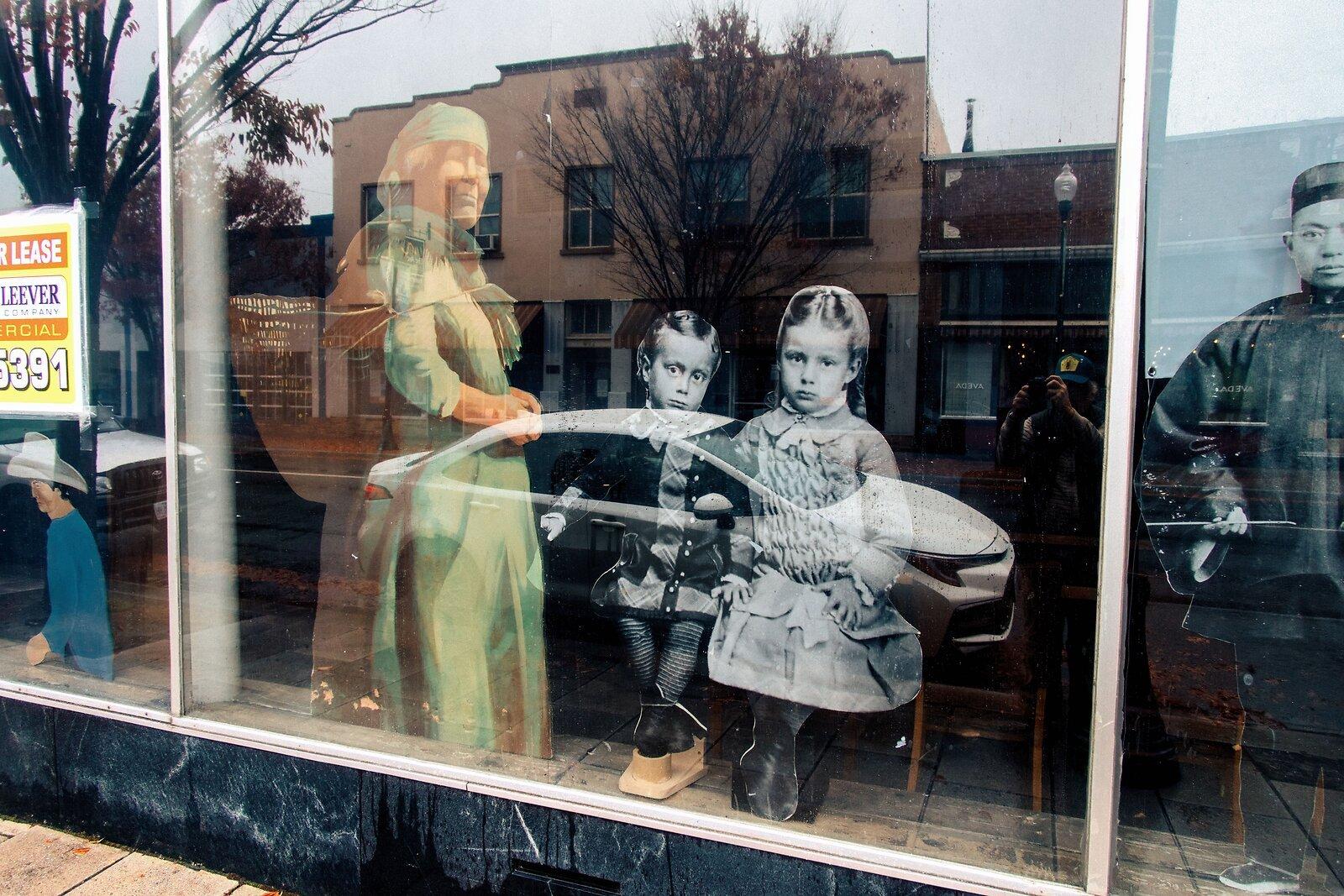 G1x_Nov15_Historical_Society_Window.jpg