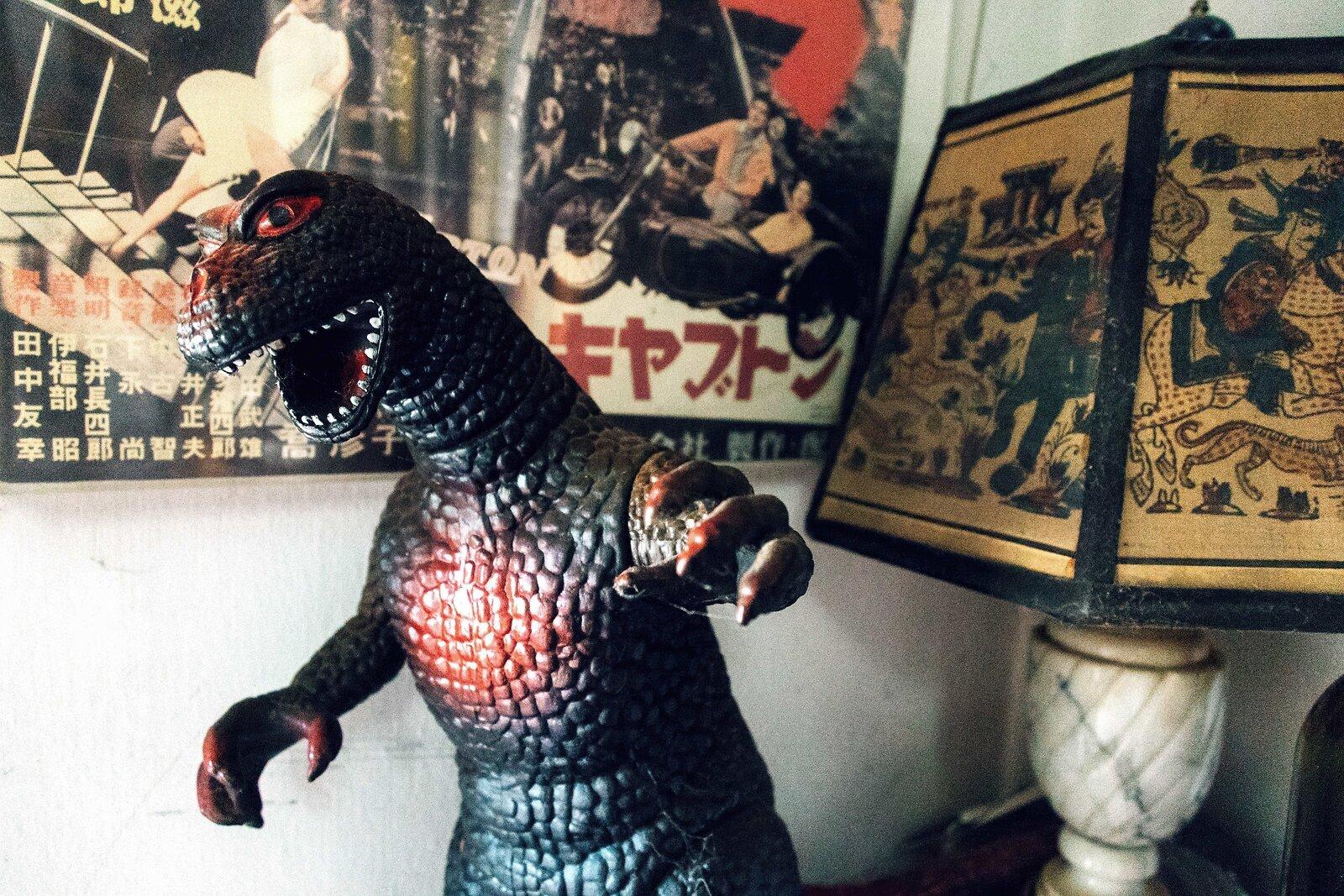 G1x_Nov19_Godzilla_morning.jpg