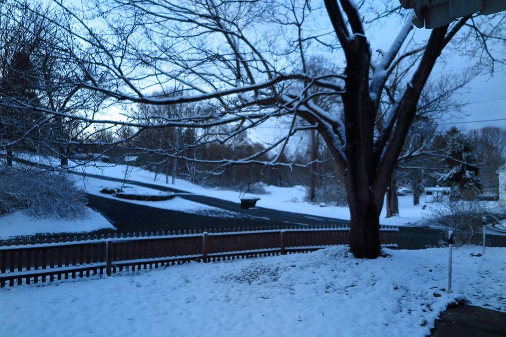 G1X_snow_001_Medium_.JPG