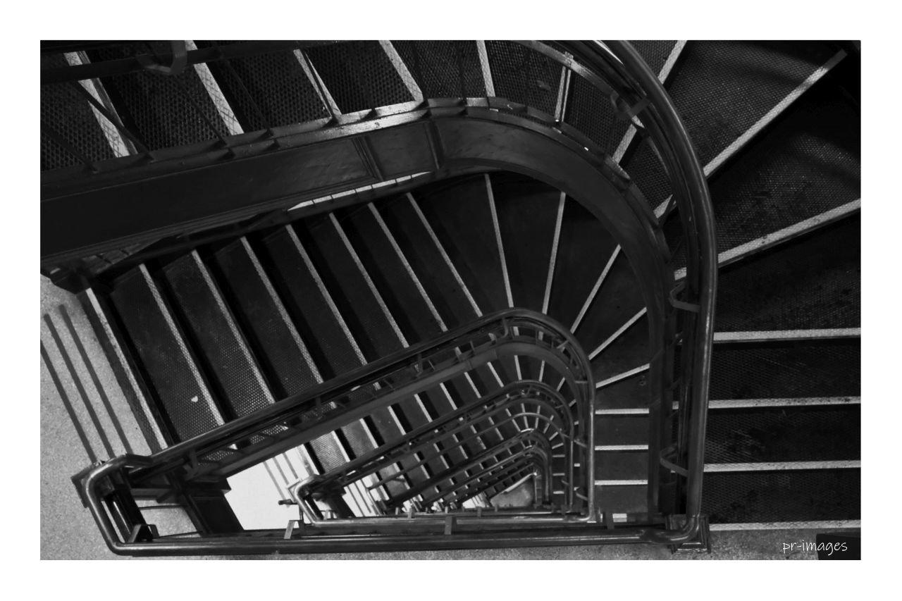Gastown stairs.JPG