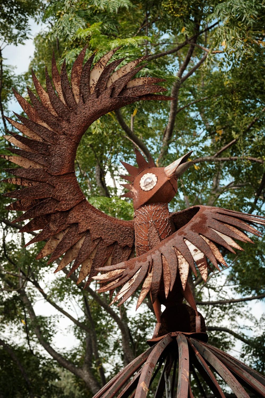 Gertrude sculpture.jpg