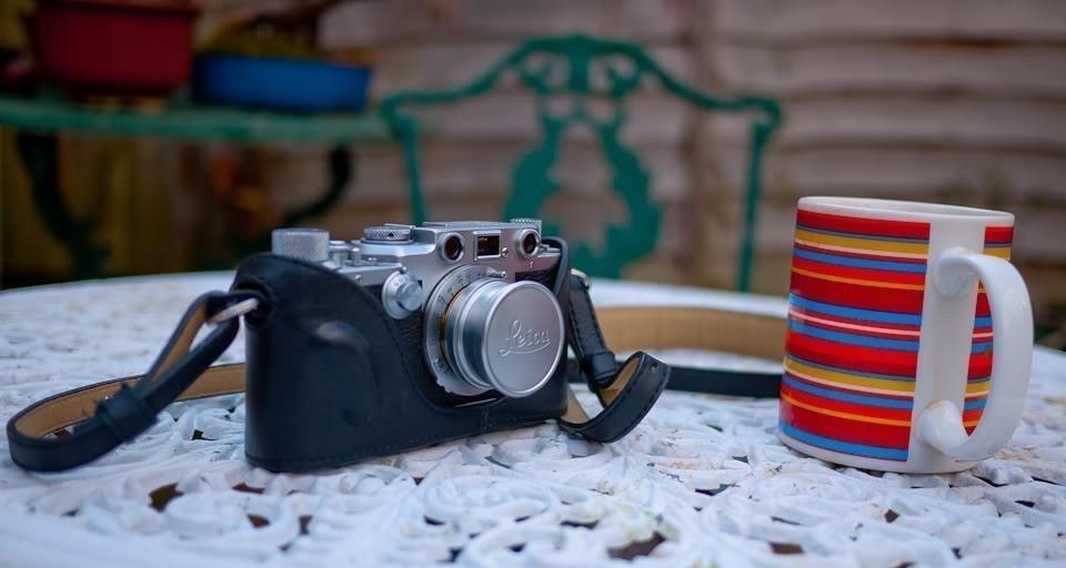 GF120mmIIIfcoffee-1.jpg