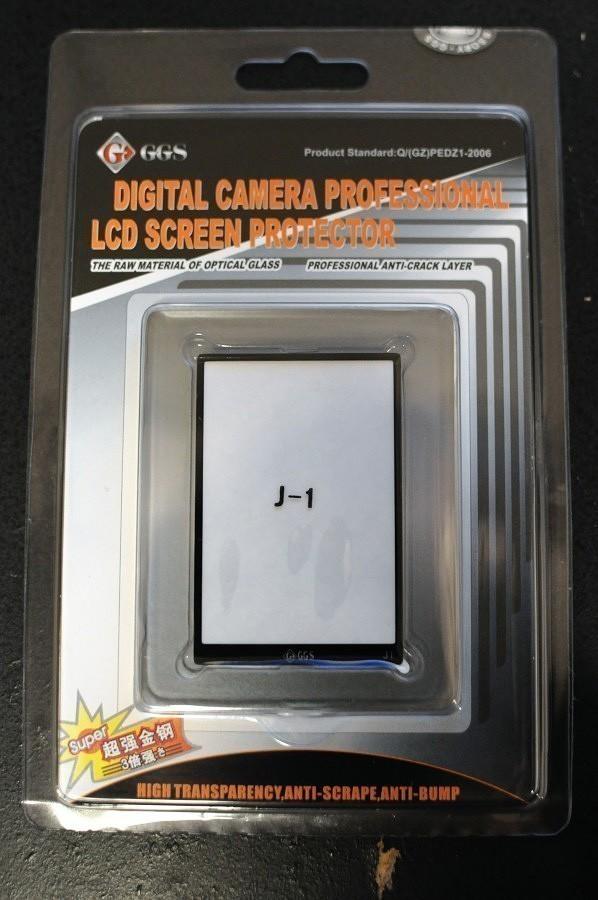 GGS-J1-001-WEB.JPG